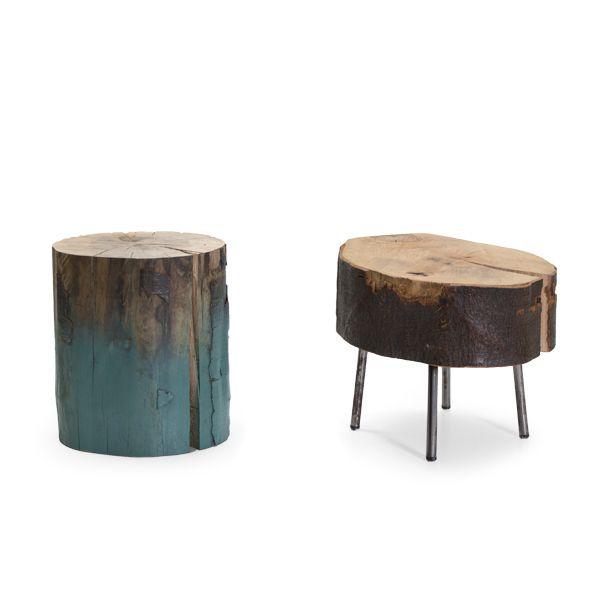 0cb3594c7 Natural | mesas auxiliares perfectas para cualquier rincón o acompañamiento  del hogar