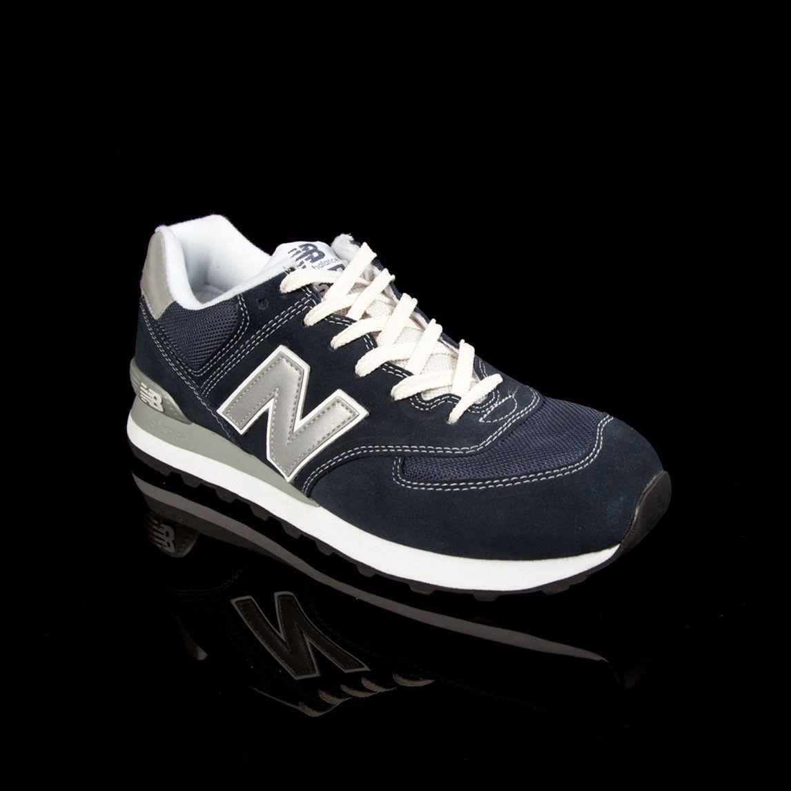 New Balance 574 Stinky Shoes New Balance 574 New Balance