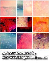 DeviantArt: More Like Icon Textures: Blue Flame by shirirul0ve