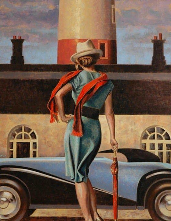 Peregrine Heathcote Kai Fine Art Art Pinterest