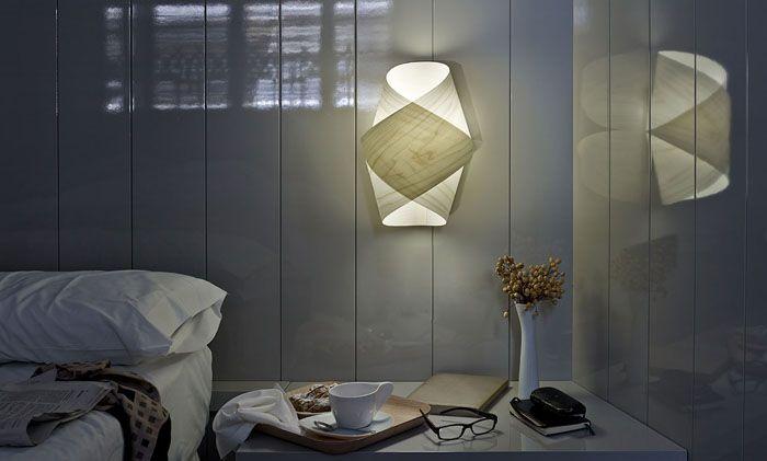 indirekte wandbeleuchtung indirekte beleuchtung wandgestaltung deko - wohnzimmer beleuchtung indirekt