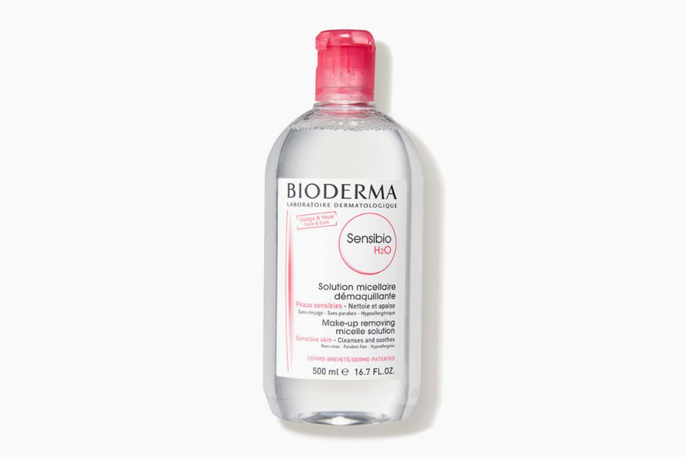 The Best Makeup Remover, According to Dermatologists and