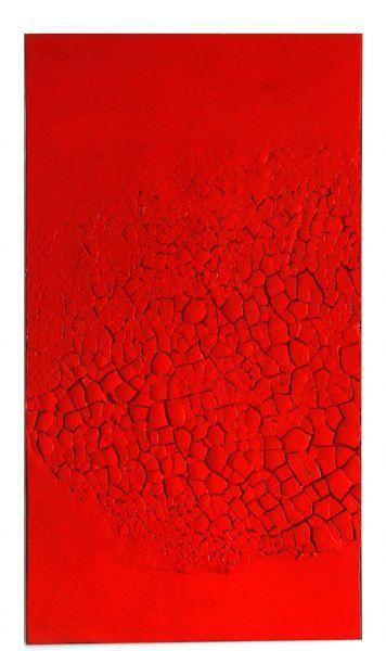quadri astratti materici pelle - Cerca con Google | Astratto ...