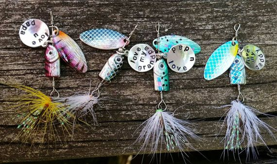Check out this item in my Etsy shop https://www.etsy.com/listing/385203924/fathers-day-fishing-father-day-fishing