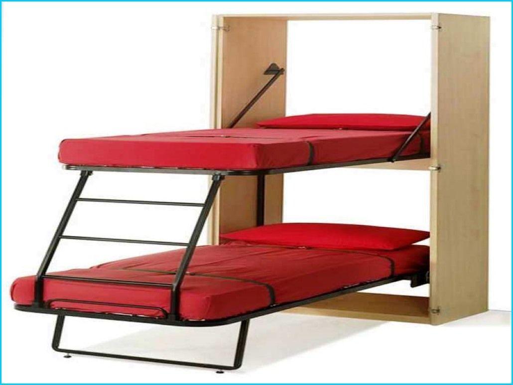 Murphy Bed Ikea Canada Bunk