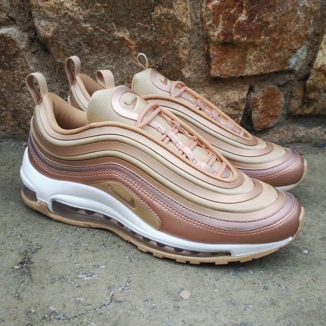 los angeles 5e392 626e2 Deyanira Simon💎 | Fashn in 2019 | Air max 97, Shoes, Nike shoes
