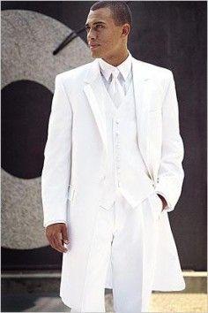 Veste costume blanc homme pas cher