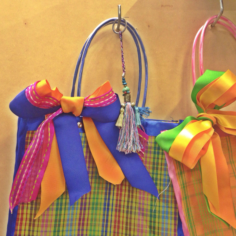e9fbec939 Bolsas mexicanas de mercado | Mexicanisimo | Bolsas de mandado ...