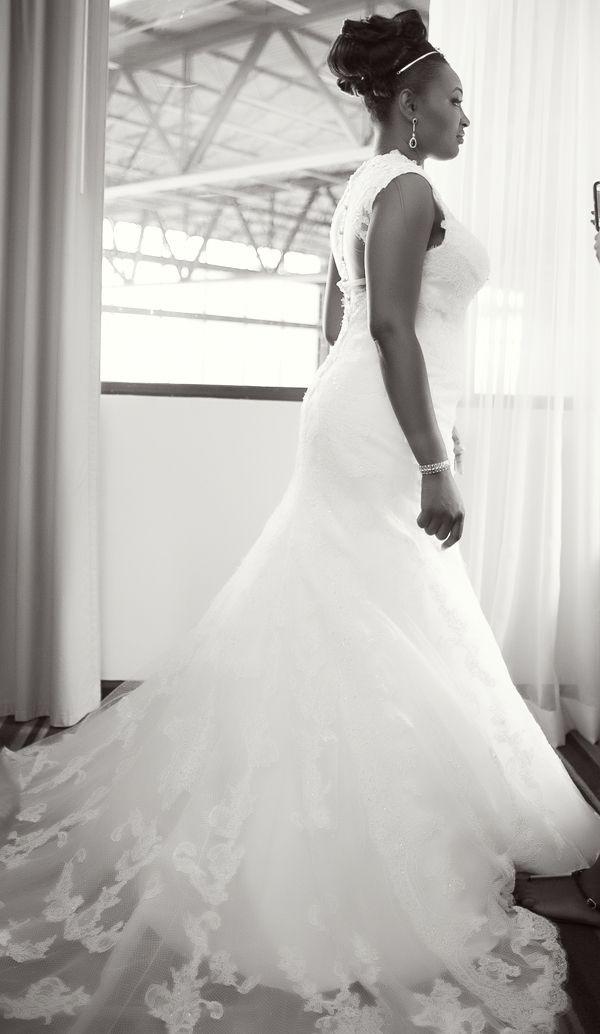 toyosi weeding dress wedding pinterest amour noir