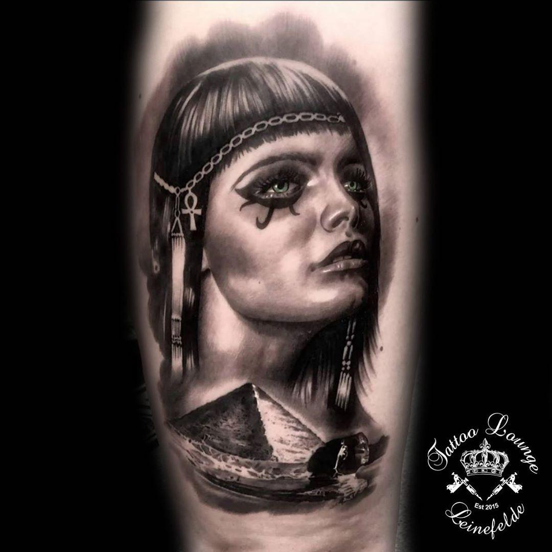 By Milan  #tattooloungeeschwege #tattooloungeleinefelde #Tattoo #tattoos #tattoolover #blackandgreytattoo #realistictigertattoo #realistictattoo #inkedup #tattedup #instatatto #instaart #tattoosofinstagram #tattedgirls #tattooed #tattooedgirls #tattoolife #Göttingen #Mühlhausen #nordhausen #kassel #eschwege #thueringenbeauties #heiligenstadt #erfurt  #milanmancev  #ttktattoo #eisenach #gotha