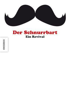 German moustaches