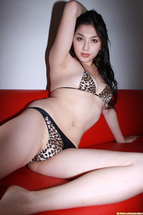 ผลการค้นหารูปภาพสำหรับ Saori Hara