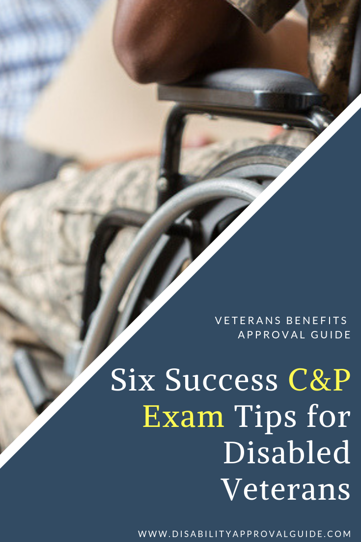 f7225b4127db612455a9882069738dd8 - How Long Does It Take To Get Veterans Disability Benefits