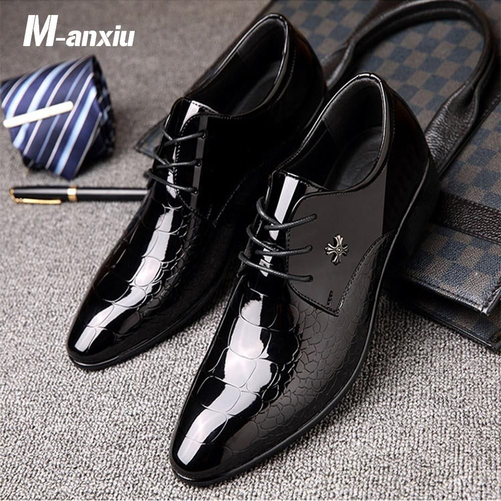 Pin on Best Dress Shoes