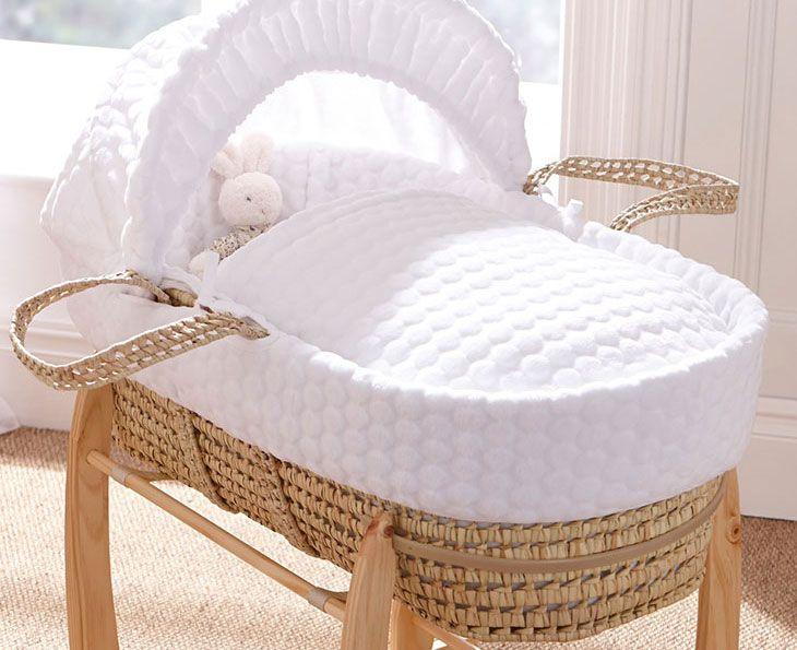 moises-para-bebes-interiorismo-Mariangel-Coghlan01 | Bebés - Nursery ...