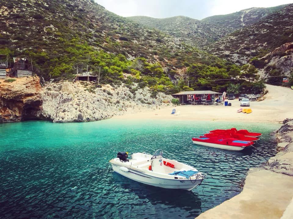 maries#portovromi#greece#♡#SummerHolidays#zakynthos#zante#eurohire#zantecarhire#SaveMoney#SaveTime#BookOnline#EuroHire#Zante#Zakynthos#Specialists#No.1CarRental#EuroHire#Information#GPS#GreatDeals#www.eurohire.net