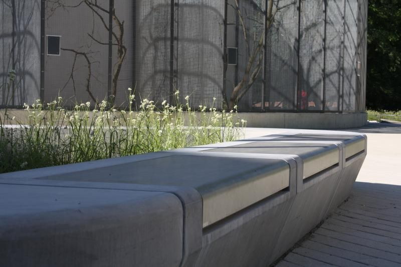gbl g dde beton sonderanfertigungen betonfertigteile pflanzgef e fertigteile. Black Bedroom Furniture Sets. Home Design Ideas