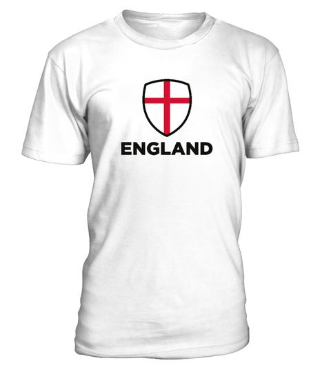 National Flag Of England Shirts Shirtsfürreisende Shirts Für