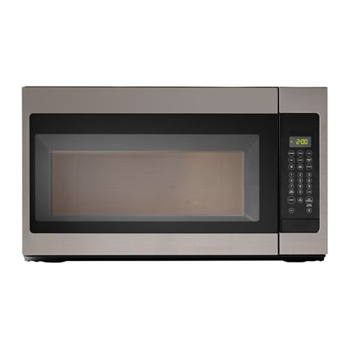 Us Furniture And Home Furnishings Microwave Oven Microwave Built In Microwave