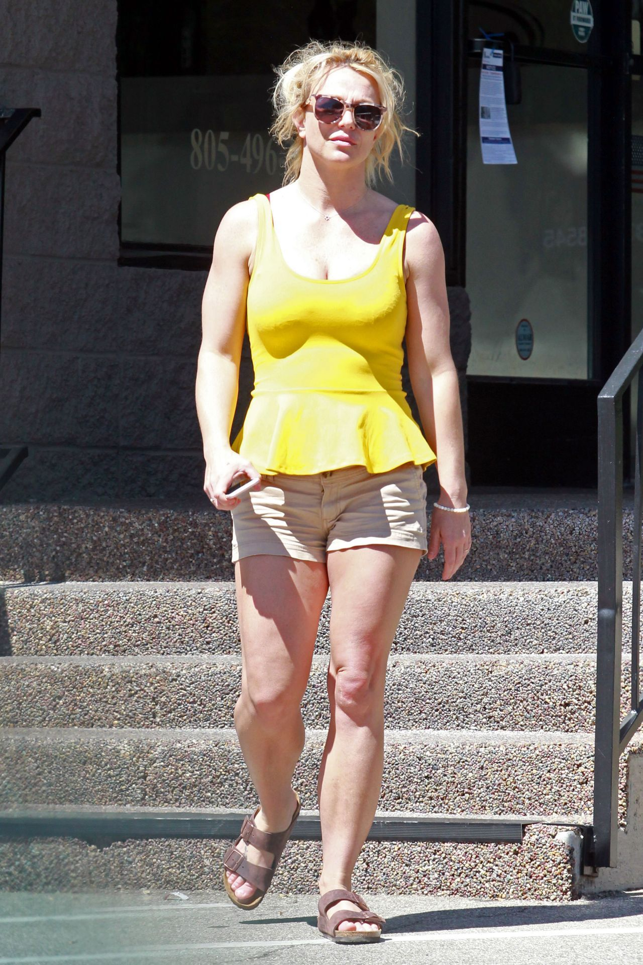 Britney Spears Leggy, October nude (92 photo), Tits Celebrity fotos