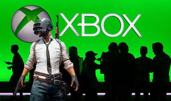 PUBG Xbox One patch notes REVEALED Battlegrounds offline