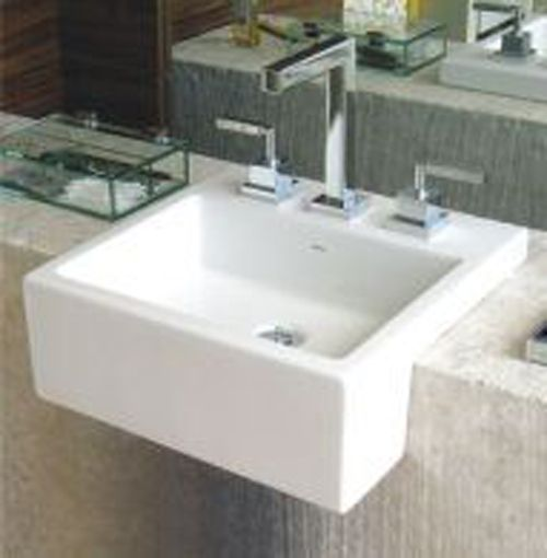 Superior Deca Deca Basin (L83 · BasinsTrough Sink