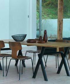 Holzmöbel design  Pin von Olivier Moliner auf Furniture | Pinterest