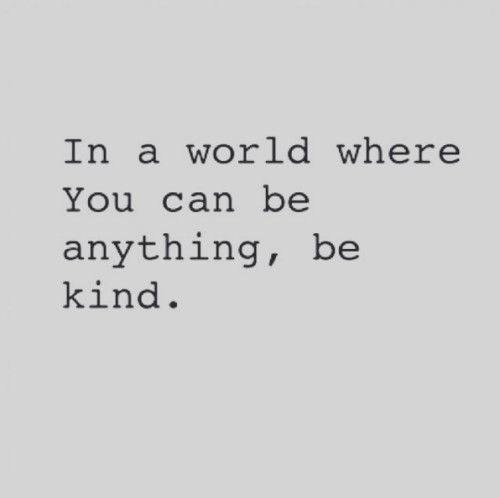 Kind Quotes And Sayings: 15 Loving Kindness Quotes