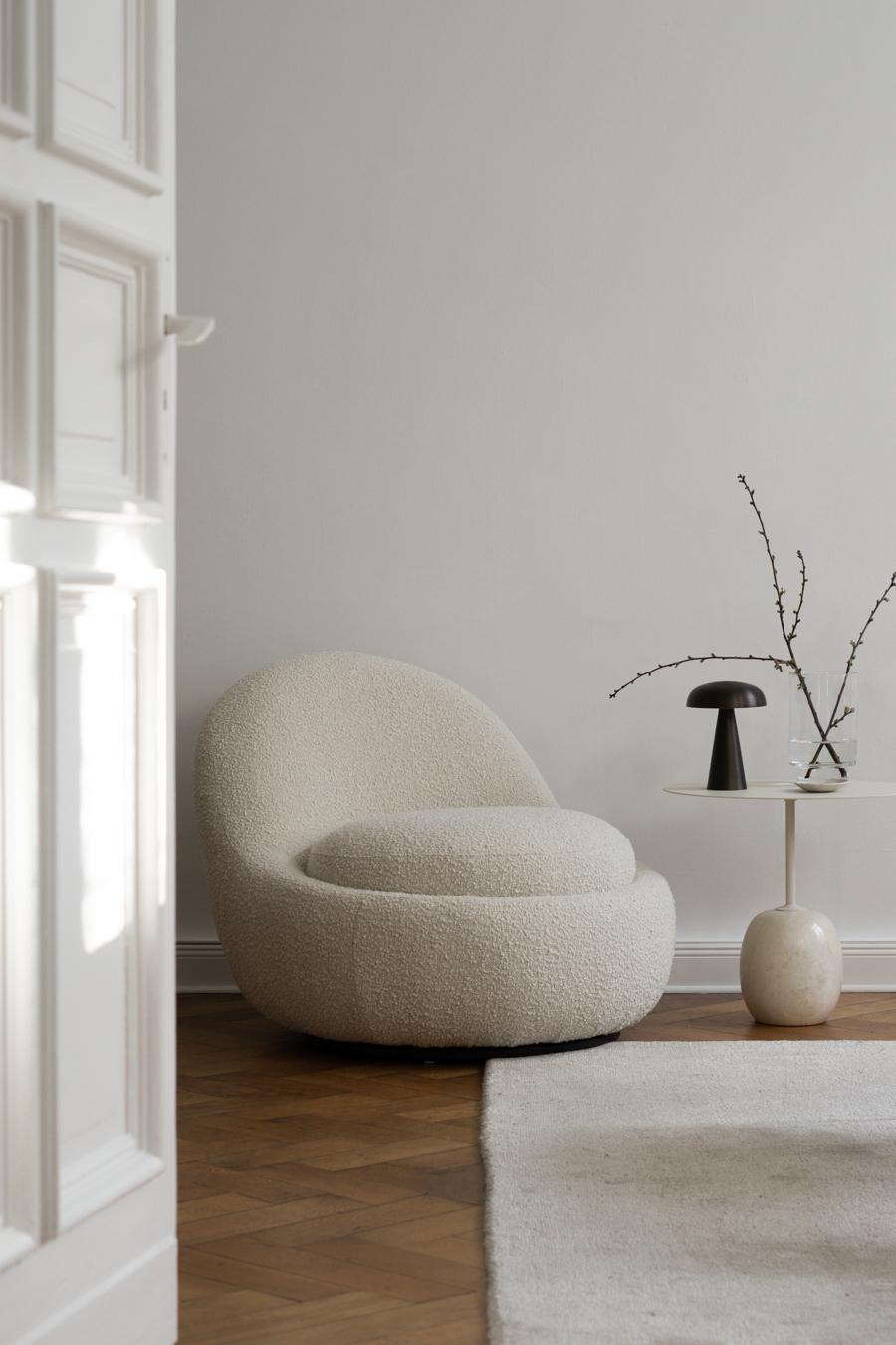 SOFACOMPANY ~ Dreamy Custom Upholstered Designs