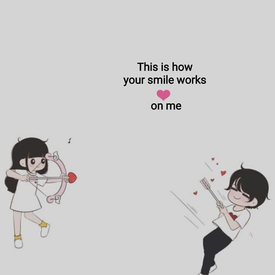 Sooooo Cuteeeeee Thanks Babe Ilovehim Funny Relationship Quotes Cute Love Quotes Love Quotes