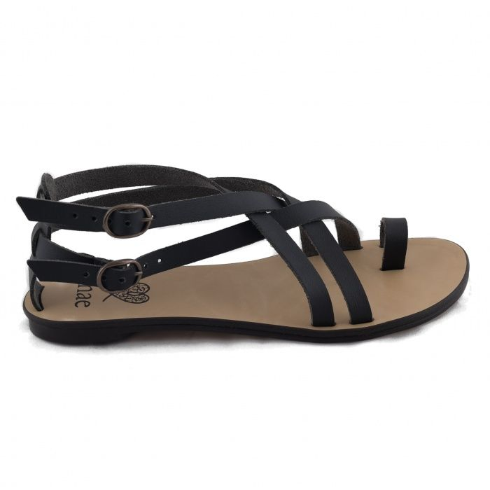 Nae Vegan Shoes NAE Itaca Damen Vegan Sandalen in 2020