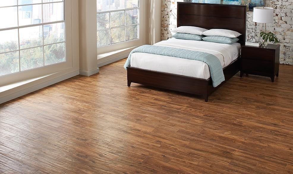 American Estates Saddle Home Renovation Ideas Pinterest Tiles Wood Look Tile And Wood