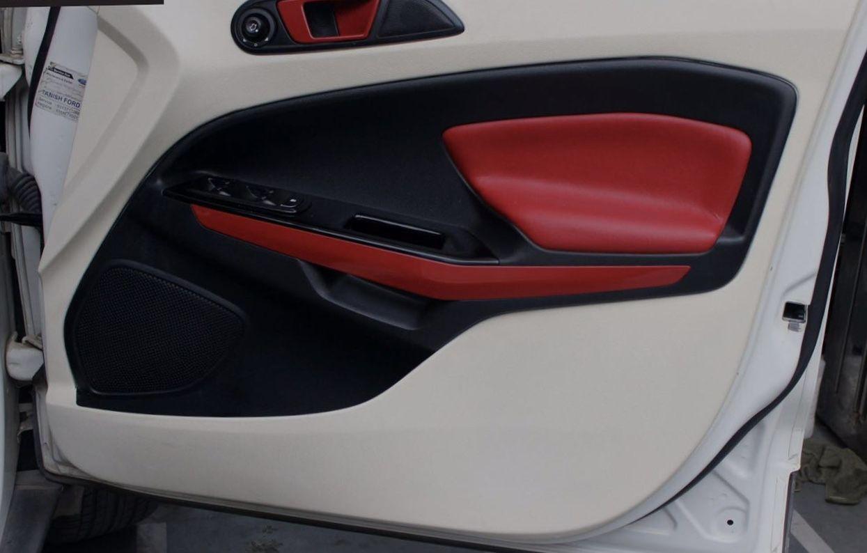 Pin by Roadster Guru on Car Interior Modification Designer