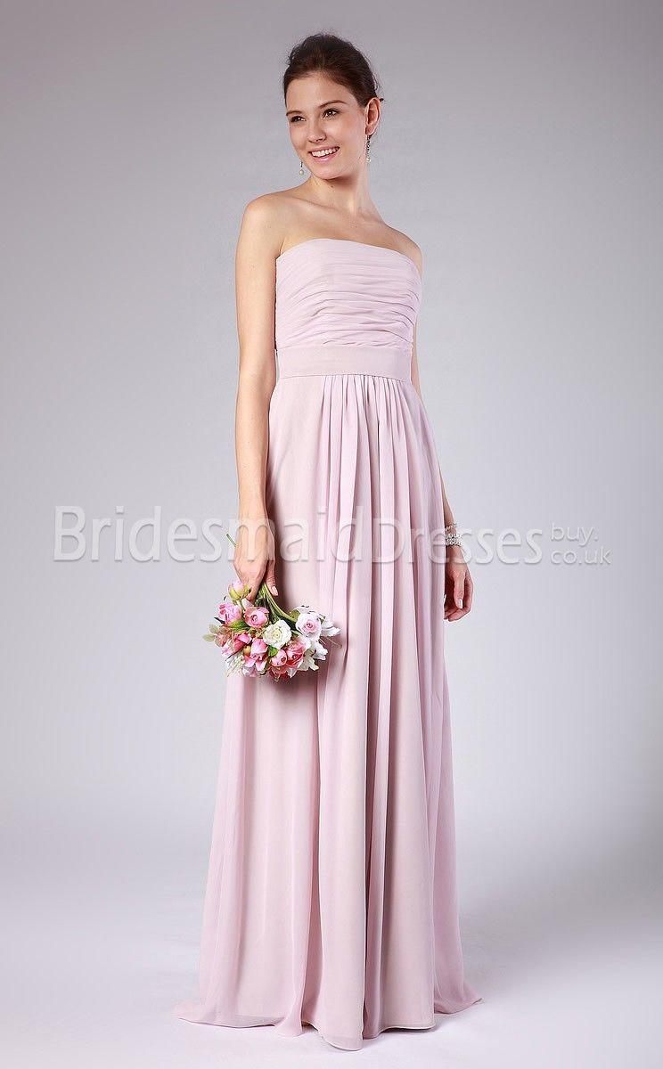 Purple bridesmaid dresses colour themes and bridesmaid dresses
