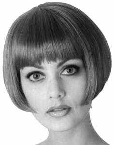 Awesome Pictures Of Hairstyles From The 60S Google Search Bob Schematic Wiring Diagrams Phreekkolirunnerswayorg