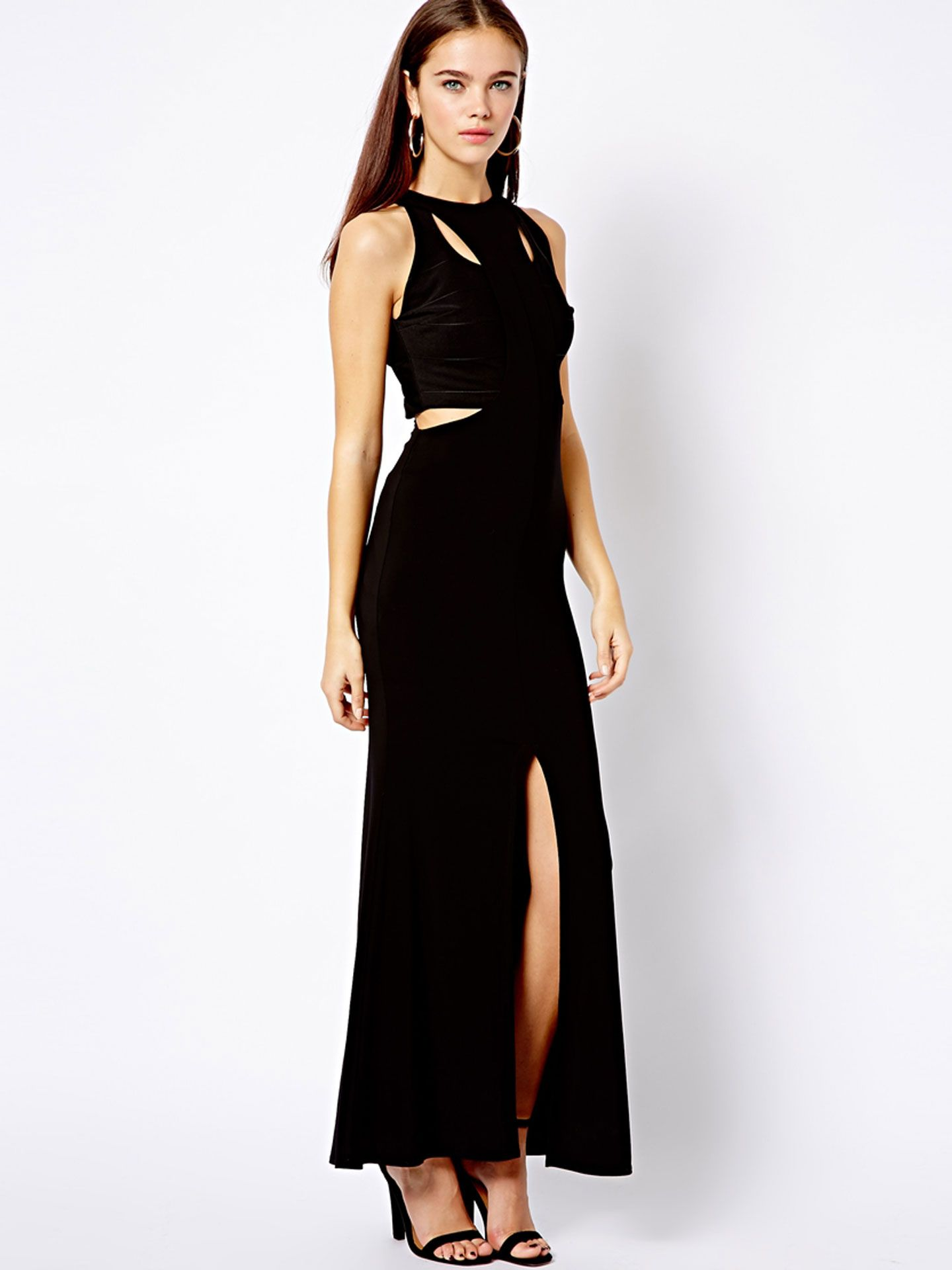 10 Adorable Prom Dresses You Won T Believe Cost Less Than 50