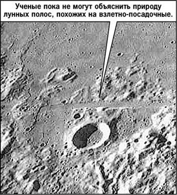 Perfect Evidencias De Ruinas Y Bases En La Luna: Asombrosas Declaraciones De John  Lear De La Amazing Design