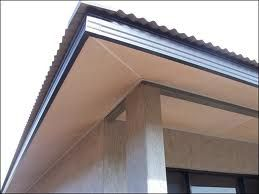 Eaves Google Search Hip Roof Reroofing Contemporary Garage Doors