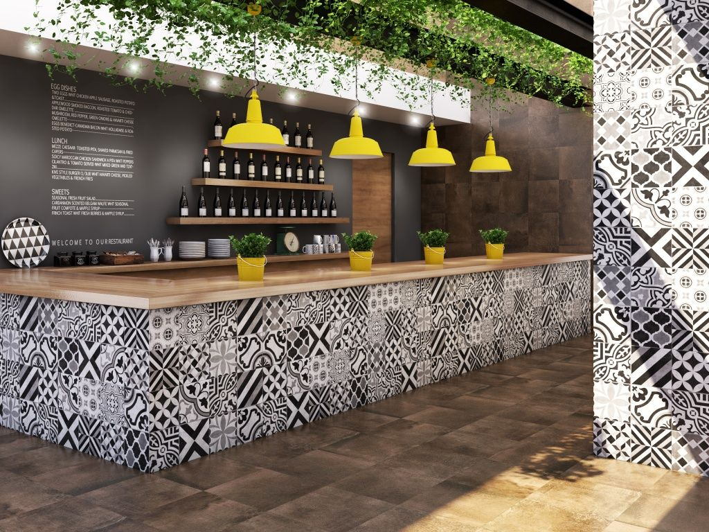Pin De Sako Chater En 09 30 Tiling En 2020 Decoracion