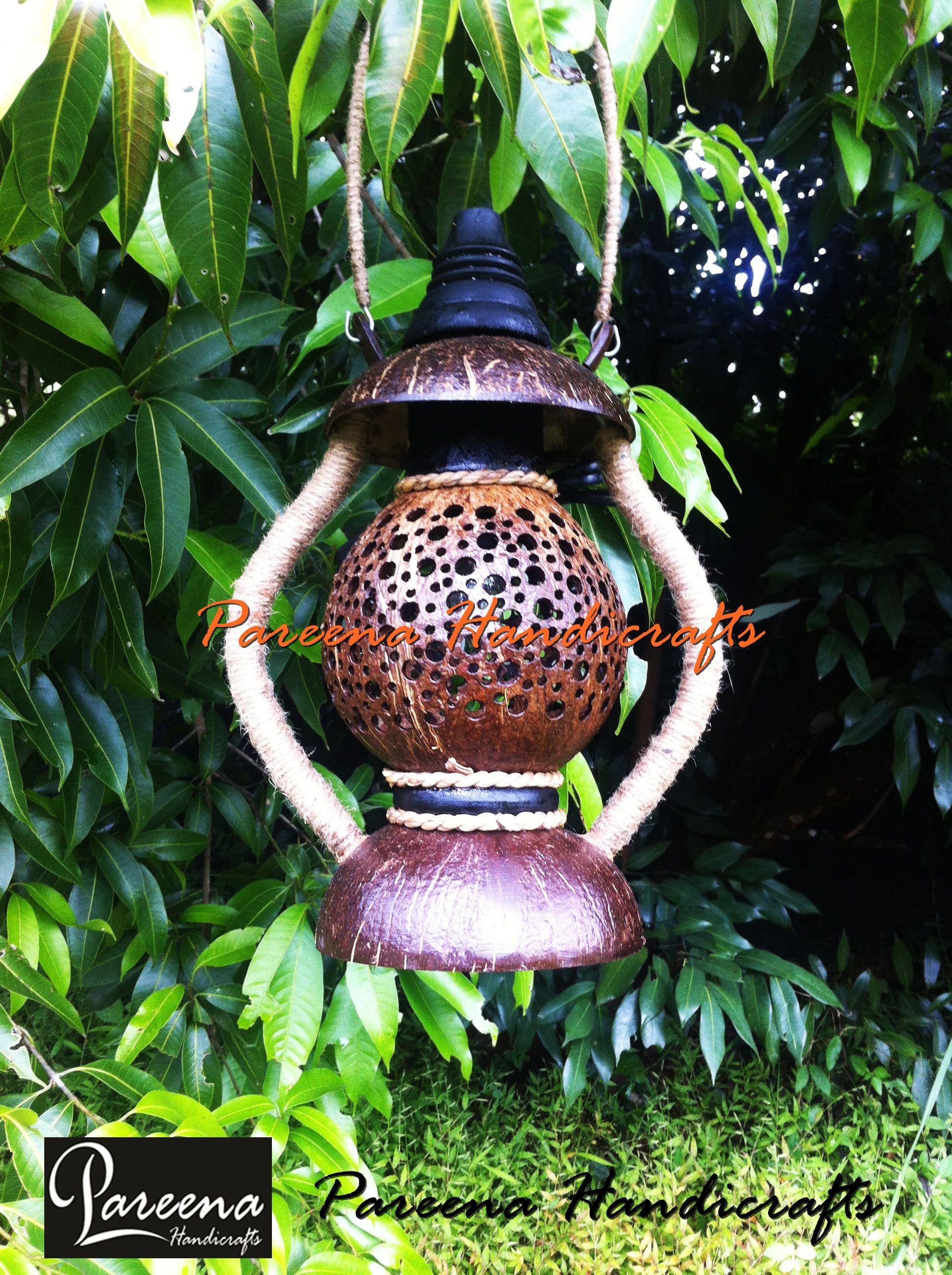 Pin By Deepak Bhatnagar On Coconut Lamp Pinterest Kokos