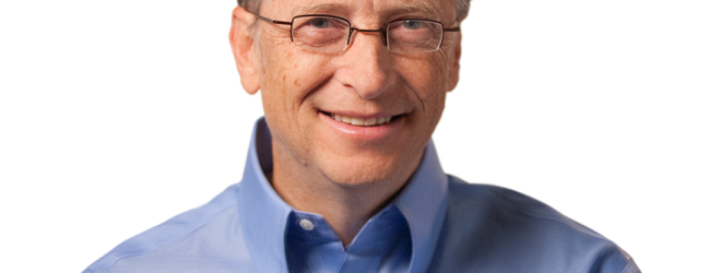 Bill Gates On The Importance Of Measurement In Global Health Billsletter Bill Gates Quotes Successful People Bill Gates