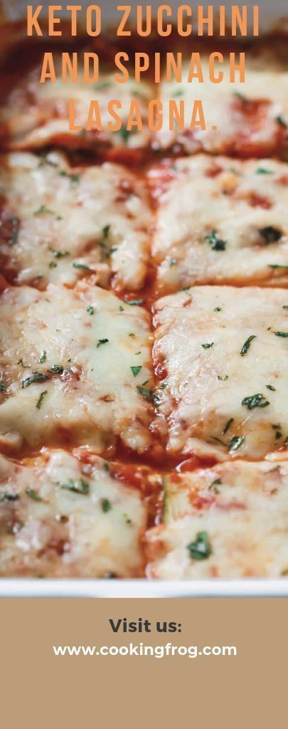 Keto-Zucchini und Spinat-Lasagne - Vegetarier #spinatlasagne Keto-Zucchini und Spinat-Lasagne - Vegetarier #spinatlasagne Keto-Zucchini und Spinat-Lasagne - Vegetarier #spinatlasagne Keto-Zucchini und Spinat-Lasagne - Vegetarier #spinatlasagne Keto-Zucchini und Spinat-Lasagne - Vegetarier #spinatlasagne Keto-Zucchini und Spinat-Lasagne - Vegetarier #spinatlasagne Keto-Zucchini und Spinat-Lasagne - Vegetarier #spinatlasagne Keto-Zucchini und Spinat-Lasagne - Vegetarier #spinatlasagne