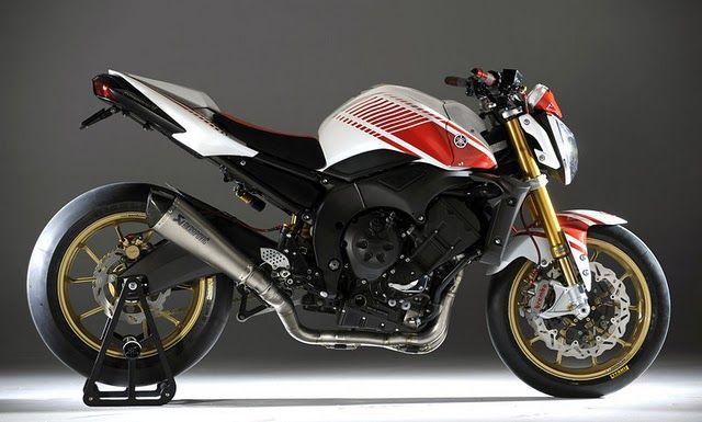 yamaha fz1 google search motos