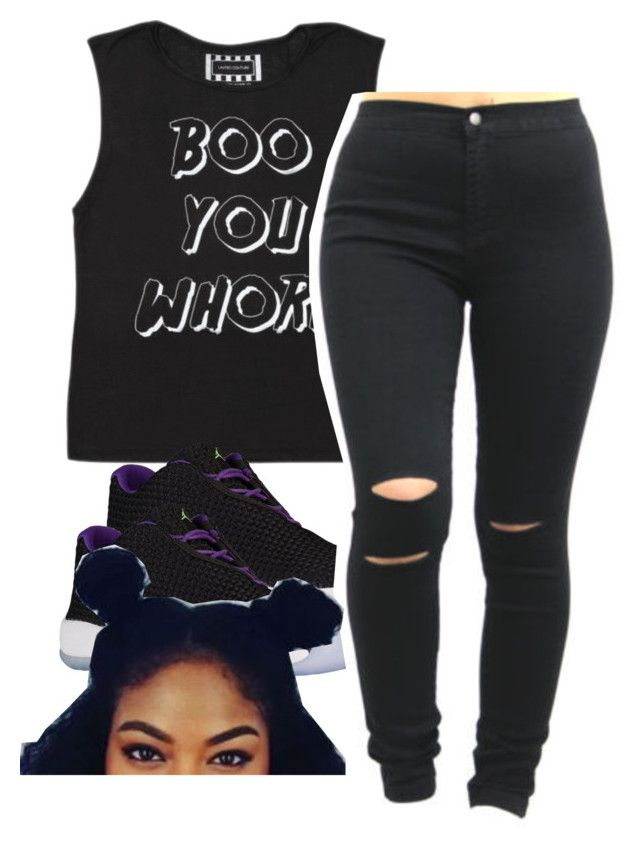 """Snapchat Me That Püssy, Snapchat Me That Püssy.. If Its Cool "" by arkaycia ❤ liked on Polyvore"