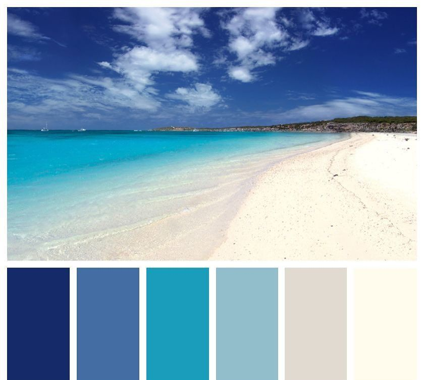 New The 10 Best Art Today With Pictures Art Beach Color Palettes Beach Color Color Palette Living Room Beach color palette living room
