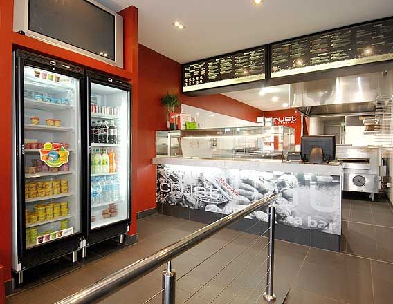 Attractive Image Search, Pizza, Google Search, Shop Interior Design, Shop Interiors,  Shops, Tents, Retail, Retail Stores