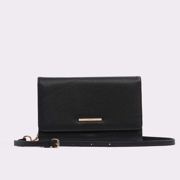 6e058998d57 Aldo Ospedaletto | Products | Navy women, Wallets for women, Petite ...