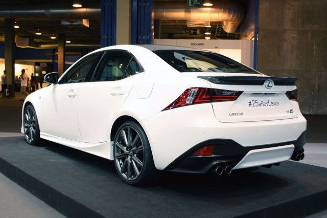 2016 lexus is 250 horsepower facebook pinterest cars dream cars and luxury cars. Black Bedroom Furniture Sets. Home Design Ideas