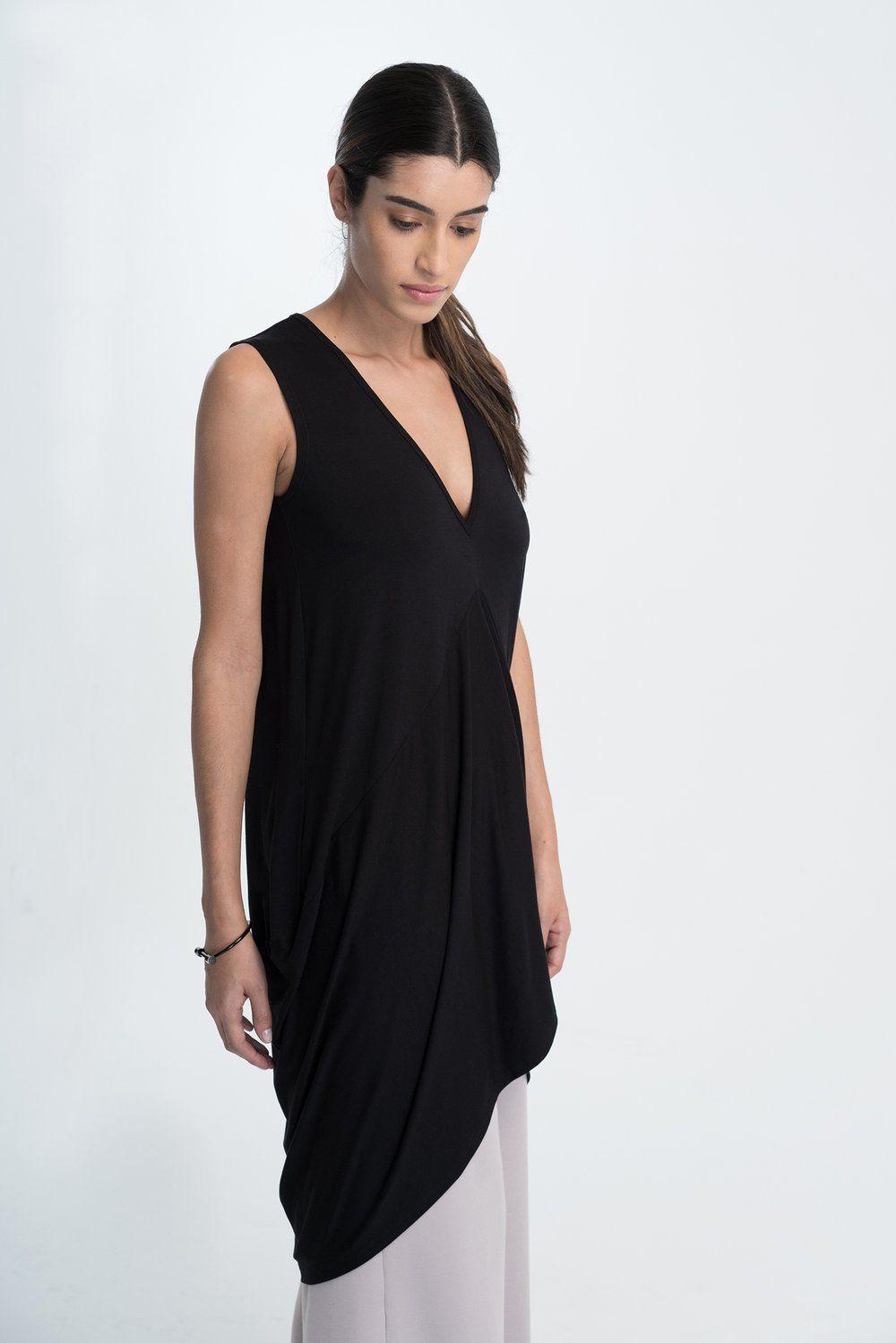 58a1303401 Women s Clothing