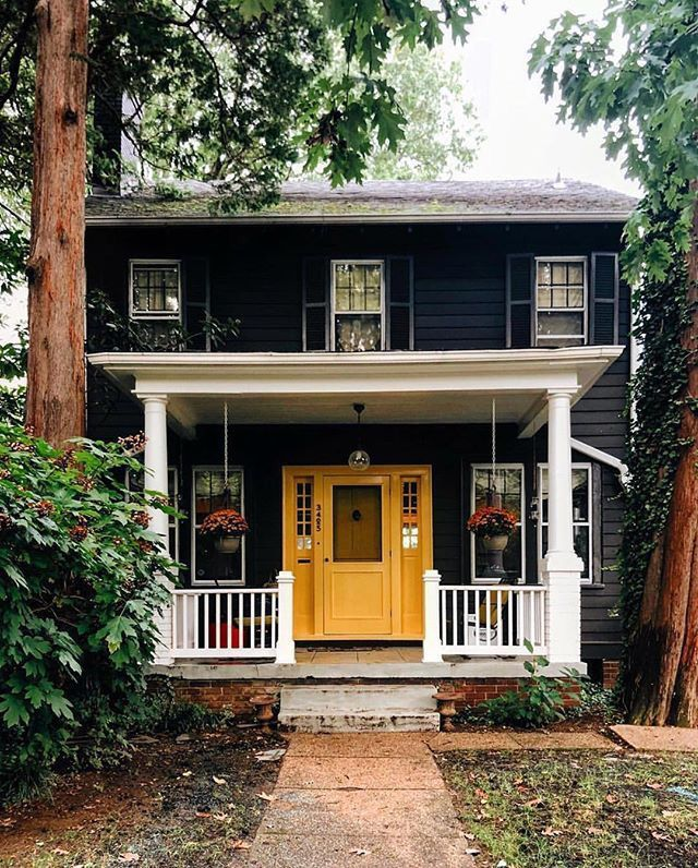 Pinterest Ajanellxo Teachsocialcourage Tiny House Plans